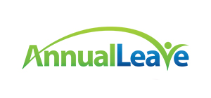 AnnualLeave