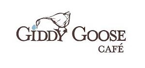 Giddy Goose Cafe