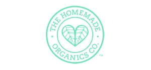 Homemade Organics Company