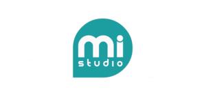 Mi Studio