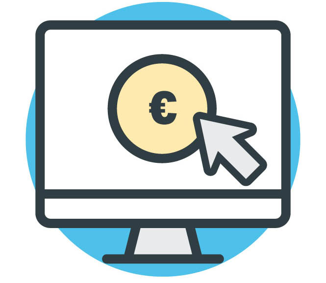 Pay Per Click In Dublin