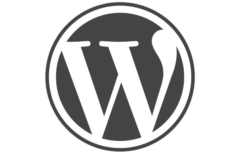 Wordpress Development in Dublin