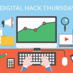 Digital Hack Thursdays