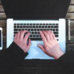 wordpress development checklist